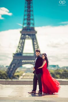 "AASHISH PHOTOGRAPHY ""Portfolio"" Love Story Shot - Bride and Groom in a Nice Outfits. Best Locations WeddingNet #weddingnet #indianwedding #lovestory #photoshoot #inspiration #couple #love #destination #location #lovely #places"