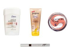 We reviewed the best new #beauty products for you--they're essential for your makeup bag.