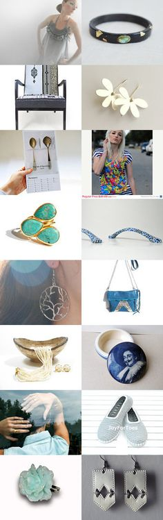 Dreams by Serpil Guneysu on Etsy--Pinned with TreasuryPin.com