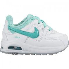 Sneakers Nike, Shoes, Fashion, Nike Tennis, Moda, Zapatos, Shoes Outlet, Fasion, Footwear
