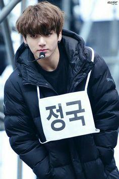 (≧ㅅ≦) Jeon Jungkook Bts Jungkook, Taehyung, Maknae Of Bts, Busan, Seokjin, Hoseok, Namjoon, Foto Bts, K Pop