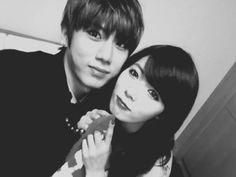 •♫.•´*.¸.•´♥ ♫ #TroubleMaker ♫ .♥.•* ★¨`* #Hyuna #hyunseung ♫ .♥.•* ☀¨`*•♫.•´*.¸☀.•´♥  ┊ ┊┊ ┊☀┊ ┊ ┊┊ ☀ه  ه┊ ☀ ┊ ┊ ི♥ྀ  ☀ ┊┊ ☀ه  ه┊ ☀