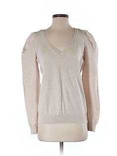 Check it out -- H&M Pullover Sweater for $7.99  on thredUP!   Love it? Use this link for $10 off. New customers only.