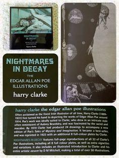 El Mundo según Elizabetha : [Día de Muerto/Halloween] Nightmares in Decay, mi ...