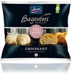 Hatting Croissanter Croissants, Hats, Hat, Crescent Rolls, Crescent Roll, Hipster Hat