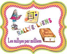 listing rallye-lecture