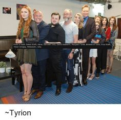 Image result for davos seaworth