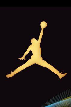 Jordan is pure gold