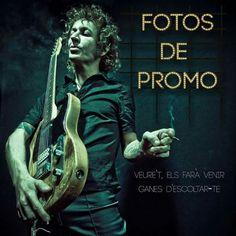 Mostros, rock, punk, guitarr, group, music, portrait
