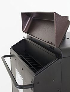 What's the disadvantage of the Pit Boss Grills 77700 Pellet Smoker? Pit Boss Smoker, Gas Smoker, Propane Gas Grill, Wood Pellets, Best Electric Smoker, Wood Pellet Grills, Grillz, Smoking Meat, Architecture