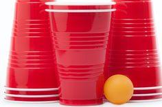7 drinking games - moose