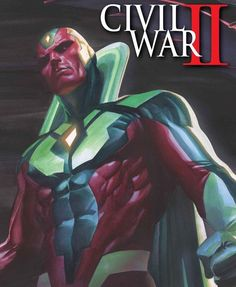 ALL-NEW ALL-DIFFERENT AVENGERS #13  MARK WAID (W)  ADAM KUBERT (A)  LINKING COVER 1 (OF 5) BY ALEX ROSS  #captainamericacivilwar #marvelcomics #Comics #comicbooks #avengers #marvel  #captainamerica #ironman #thor #hulk #hawkeye #blackwidow #spiderman #vision #scarletwitch #civilwar #spiderman #infinitygauntlet #blackpanther #guardiansofthegalaxy #deadpool #wolverine #daredevil #xmenapocalypse #xmen #cyclops #spiderverse #psylocke #wintersoldier #drstrange http://ift.tt/20hw3sD