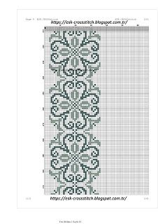 ESK.CROSSstitch: LİLYUM SECCADE kanaviçe modeli Cross Stitch Rose, Cross Stitch Borders, Cross Stitching, Cross Stitch Patterns, Embroidery Stitches, Embroidery Patterns, Cross Stitch Freebies, Prayer Rug, Needlepoint Patterns