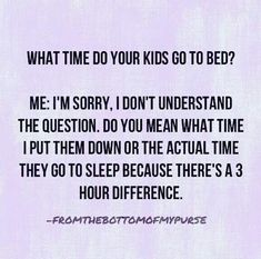Truth! #parentingboyshumor