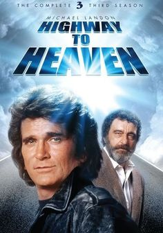 Available in: DVD.This set contains every episode from the third season of Highway to Heaven, the religious series that starred Michael Landon as an Michael Landon, Family Tv, Marilyn Monroe Photos, Old Shows, Vintage Tv, Classic Cartoons, Classic Tv, The Good Old Days, Season 3