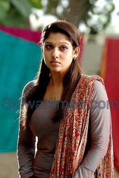 Awesome Pic of Nayanthara.. For More: www.foundpix.com #Nayanthara #Actress #TamilActress