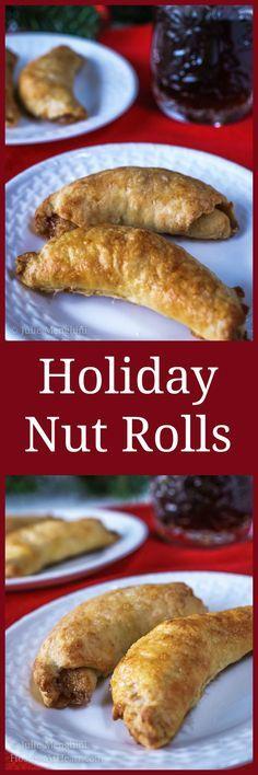 holiday-nut-rolls-pin