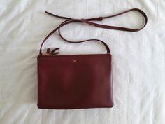 Bags on Pinterest | Celine, Louis Vuitton and Louis Vuitton Handbags