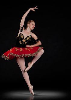 Nutcracker Costumes by Richard Calmes - http://www.pbase.com/rcalmes - Ballet, балет, Ballett, Bailarina, Ballerina, Балерина, Ballarina, Dancer, Dance, Danse, Danza, Танцуйте, Dancing