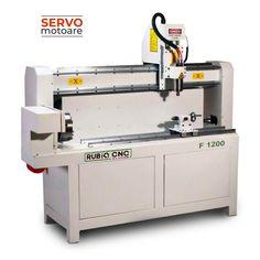 Date tehnice Seria F - RUBiQ CNC Cnc, Lockers, Locker Storage, Dating, Cabinet, Furniture, Home Decor, Clothes Stand, Qoutes