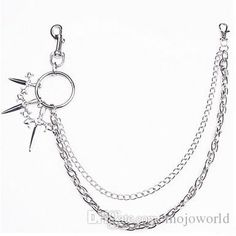 Image result for pant chain