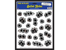 Bullet Holes Stickers, Gangster party props & Party decorations plus Flapper party accessories & novelties Next Day UK Delivery Mafia Party, Gangster Party, Gangster Costumes, Prohibition Party, Speakeasy Party, Nerf Party, Party Props, Party Ideas, Cop Party