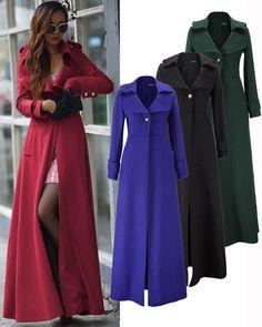 Material:Polyester; Sleeve Length:Long Sleeve; Pattern:Plain; Season:Spring,Fall
