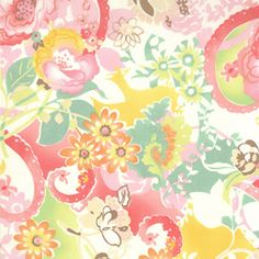 Swanky, The Ritz Envy 16030-13  by Chez Moi for Moda Fabrics