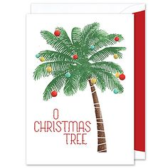 Palm Tree Christmas Lilly 5x5 | Lilly Pulitzer | Pinterest | Palm ...