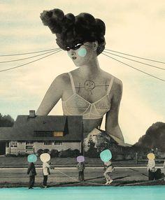 Nuria-Miel-ilustracion-home