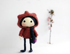 Hey, I found this really awesome Etsy listing at http://www.etsy.com/listing/126584766/purple-viola-doll-pdf-knitting-pattern