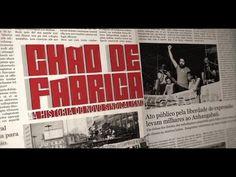 BRASIL & DEMOCRÁTICO & PÚBLICO - Google+
