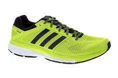adidas Herren Laufschuh SNova Glide Boost 7 | Shop | 21run.com  #adidas #laufschuhe #neutral #boost #21run