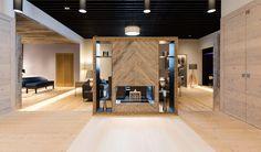 All senses united in one room Designer, Divider, Room, Furniture, Home Decor, Bedroom, Homemade Home Decor, Rooms, Home Furnishings