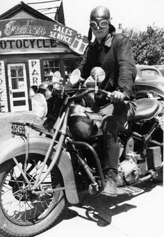 Indian Motorcycles, Trikes & Sidecars. Rentals, Sales & Builds. Chieftrikerentals.com