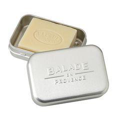 Balade En Provence Aluminiu...