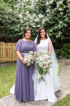 Taupe floor length plus size bridesmaid dresses Hotel Wedding, Wedding Venues, Wedding Day, Bridesmaid Dresses Plus Size, Wedding Dresses, Best Photographers, Beautiful Children, Great Photos, Taupe