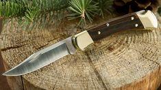 Best Pocket Knife Brands