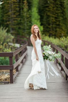 Elna   Abbey Kyhl   AK Studio & Design   Utah Bridal Photography   Salt Lake Photographer   Mountain Bridal Session   Wedding Photography   Silver Lake   Wedding Inspiration   Utah Bride