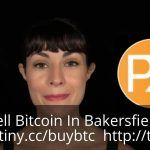 Buy Bitcoin Bakersfield