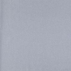 Gray Mini Dot Cotton Calico Fabric