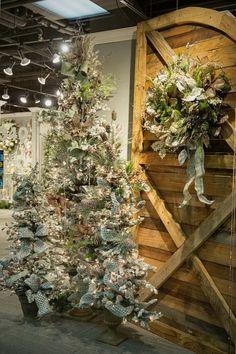Silver Sage Tree 2