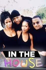 90s Tv Shows, Great Tv Shows, Movies Of The 80's, Movies And Tv Shows, Black Sitcoms, African American Movies, Black Tv Shows, Tv Show Casting, Ll Cool J
