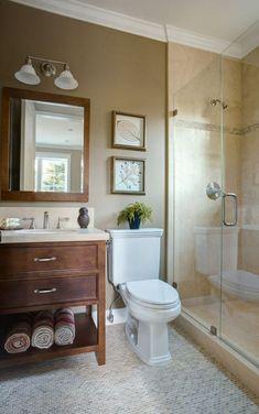 Astonishing 7 Best Bathroom 5X12 Images Free Design Bathroom Design Pdpeps Interior Chair Design Pdpepsorg