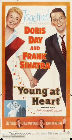 Young+at+Heart+movie+poster