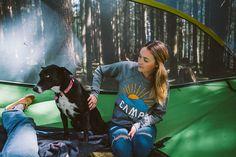 SPRING 2016 – Camp Brand Goods