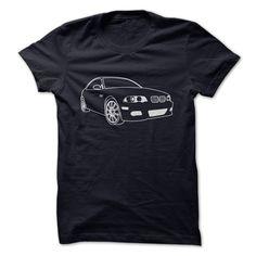 BMW Lovers T Shirt, Hoodie, Sweatshirt