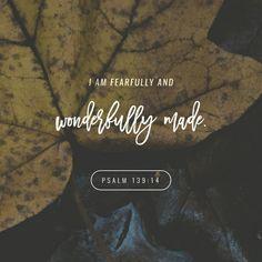 Psalm 139