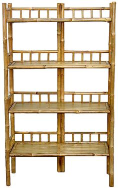 bamboo shelf rack-china bamboo shelves rack manufacturer / supplier