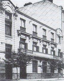 Club deportido de Bilbao  1929 - 1931  ISPIZUA SUSUNAGA, Pedro